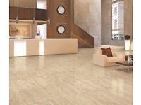 Kitchen | Ceramic Tiles for Sale - Gumtree