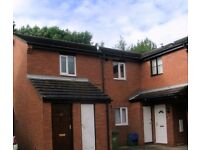 Lovely one bed flat to rent in Billingham with private parking - newly renovated and available now.