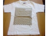 Kids Gucci T-Shirt
