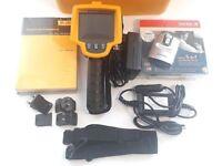Fluke Ti25 Thermal Imaging Camera - Brand New