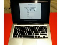 Apple Macbook Pro 2012 2.5GHz i5, 8GB 1TB