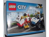 Lanarkshire Buy It Sell It Trade It - Facebook Group - Lego Giveaway
