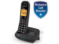 BNIB BT1700 Nuisance call blocker
