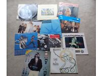 Collectable Albums for sale.