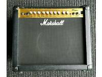 Marshall 30W MG30FX Electric Guitar Amplifier