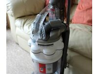 Dyson Animal DC14 and All-Floors Use Fully Serviced and New Motor Fitted, (Delivery Available)
