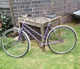 Dawes Bike for sale!
