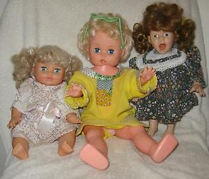 Collectible Dolls Regina Regina Area image 3