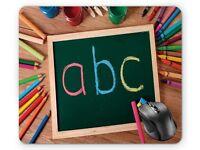 GL & AQE tutoring- Qualified primary teacher