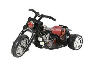Brand new in box - toddler motorbike Eden Hill Bassendean Area Preview