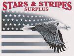 StarsAndStripesSurplus