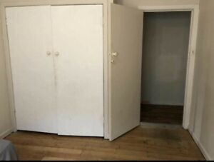 Room for rent $125 pp/pw St Albans_INTERNATIONAL STUDENTS only