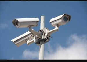 Cctv and security installation Bankstown Bankstown Area Preview
