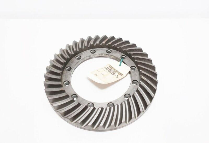 Crane 182089M2 Tafe 3500 37t Ring Gear