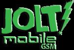 Jolt Mobile