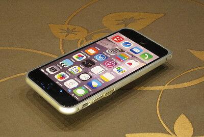 Premium Luxus IPhone 6 (4,7