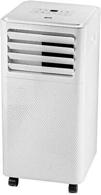 Igenix IG9909WIFI 3-in-1 Portable Air Conditioner with Amazon Alexa