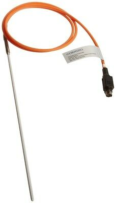 Corning 6795pr External Temperature Controller For Digital Display Hot Plate
