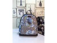 UNISEX GUCCI BLOOMS BACKPACK 🔥🔥🔥