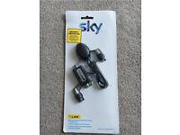 Sky 150 TV Link
