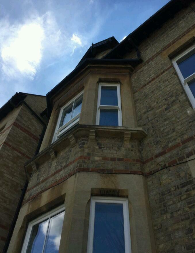 SASH WINDOWS best price for supply and fit. NOW 15% Discount