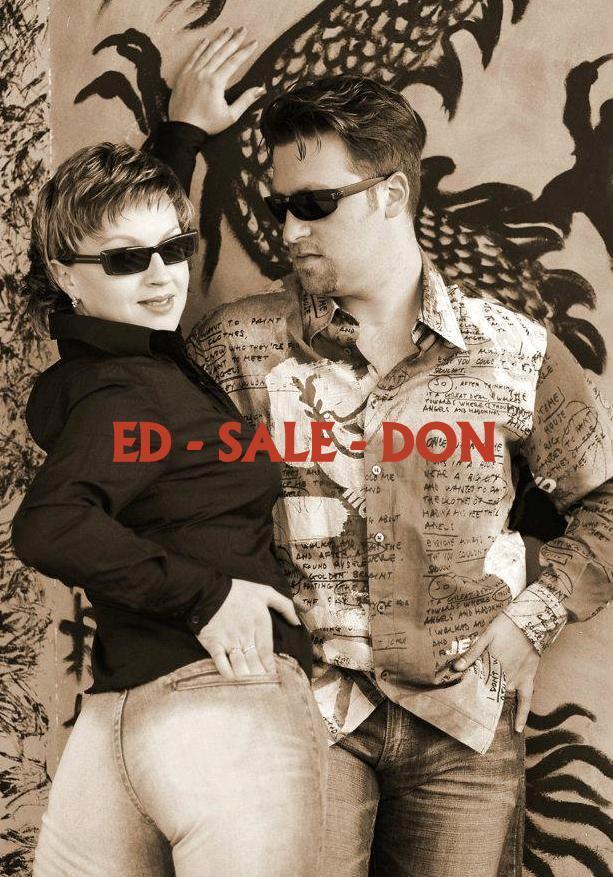 Ed-Sale