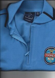 TOOHEYS NEW LADIES SHIRT Upper Caboolture Caboolture Area Preview