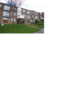 WELL PRESENTED AND DECORATED 2 BEDROOM FLAT - NEW DECORATION AND CARPETS