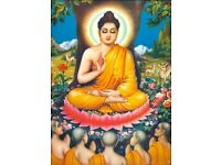 Love spell Caster/ Best Indian Astrologer/ Spiritual Healer/ Medium/ Ex Love Psychic/ Clairvoyant UK