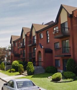 Laval condo for rent. 41/2  Newly renovated