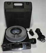 Kodak 4400 Slide Projector