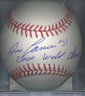 Balls Ivan Rodriguez 1999 Mvp Autograph Signed Rawlings Baseball Ball Rangers Jsa Coa Price Remains Stable