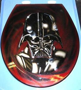 Darth-Vader-Custom-Toilet-Seat-ut-Metal-Airbrushed-Design-Star-Wars