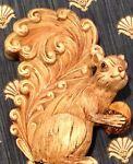 SquirrelAndNutVTG