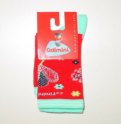 nwt palm beach socks sz 23 24