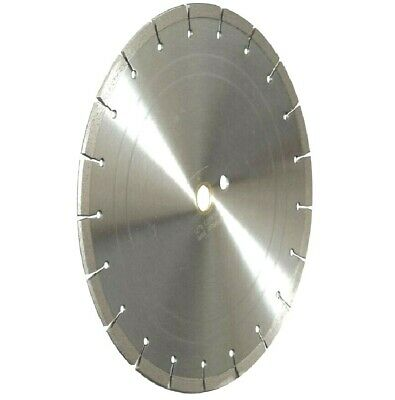 20pk-14 Laser Welded Concrete Brick Block Paver Asphalt Diamond Saw Blade-best