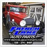 frenchlakeautoparts