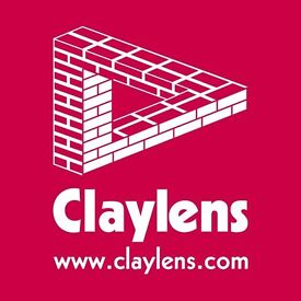 CSCS Bricklayers needed in central London