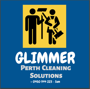 Vacate Cleaning \ End of Lease Cleaning from 140$
