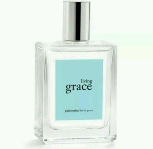 Philosophy Living Grace Spray Fragrance Eau de Toilette