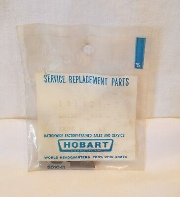 Hobart Guide L Saw Blade For 5212 5614 Meat Saw Qty 1 Nos Oem 00-101929-00002