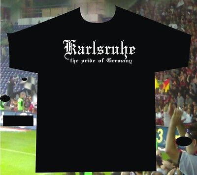 - Fußball Hooligans Kostüme