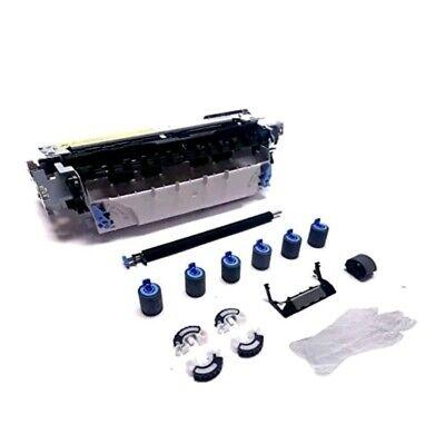NEW HP LaserJet 4100 C8057-69001 Printer Maintenance Kit