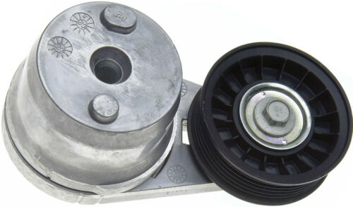 Belt Tensioner Assembly-DriveAlign Premium OE Automatic