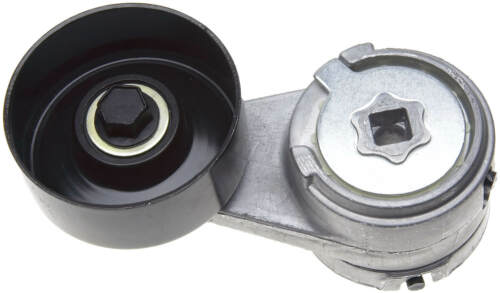 Belt Tensioner Assembly-DriveAlign OE Automatic