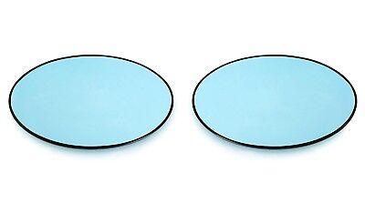 Spiegelglas links für MINI COOPER ONE R50 R52 R53 KONVEX beheizbar Spiegel GLAS