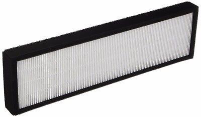 Replacement Germ Guardian AC4800 Air Purifier Filter B Part # FLT4825 (Air Filter Germ Guardian)