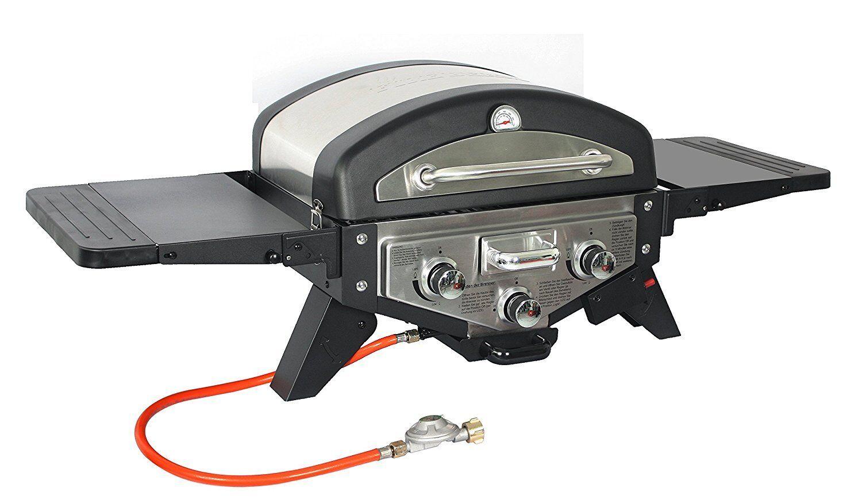 Landmann Gasgrill B Ware : Landmann gasgrill 12050 klapp tragbar portabel grill
