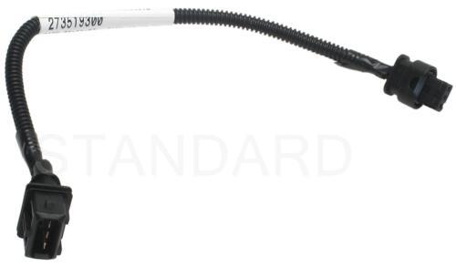 Engine Camshaft Position Sensor Connector For 2002-2005 Land Rover Freelander