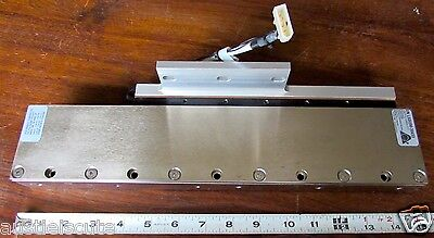 Anorad Linear Motor 42669-375 Rockwell Automation 15 Oal Amat 750055-11 Servo